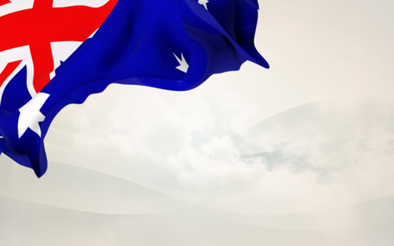 How does Ochre Recruitment Help Overseas Doctors to Relocate to New Zealand?