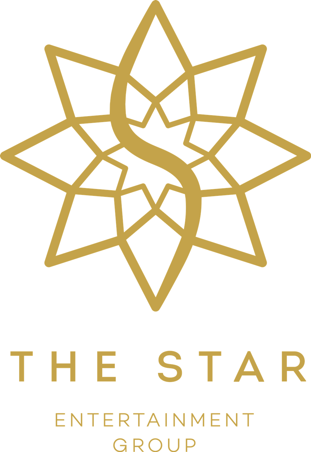 THE STAR - Entertainment Group