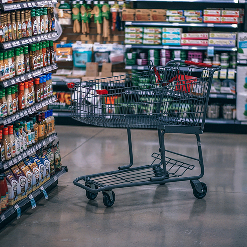 grocery-fmcg-recruiters