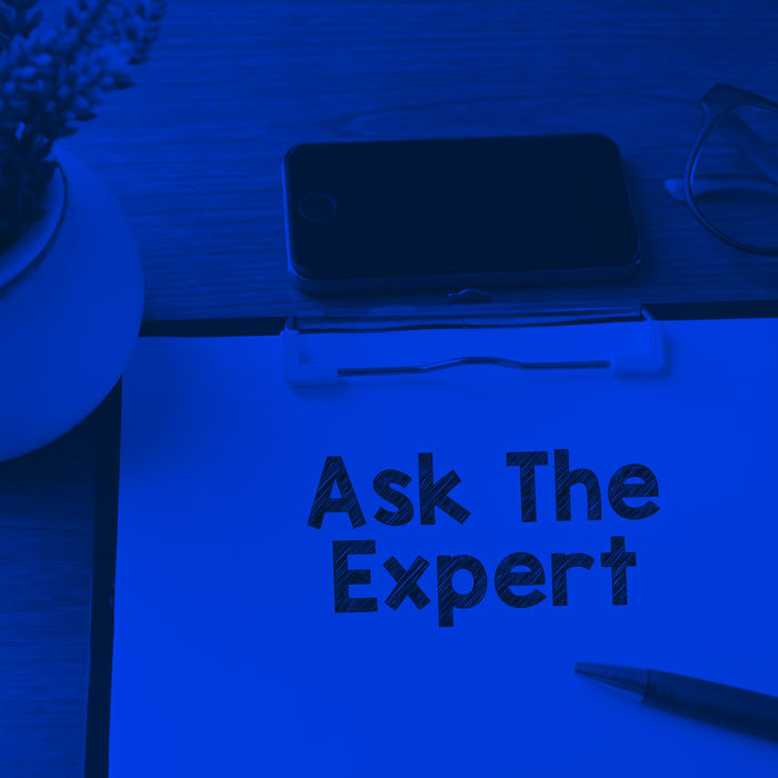 Areas of Expertise - Charterhouse Consultants.. Market Leaders
