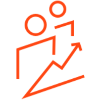 Enhancing Workplace Performance icon