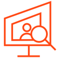 Proprietary Assessment Tools icon