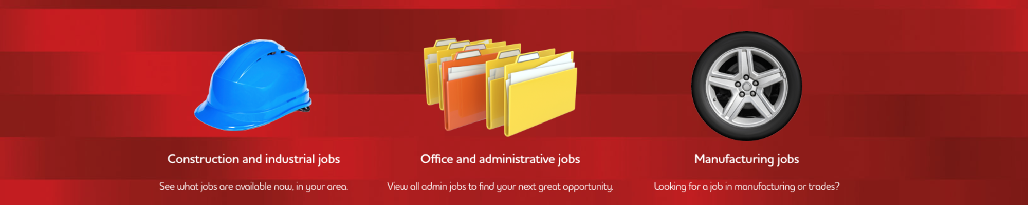 Adecco, recruitment agency, work, jobs, staff, staffing