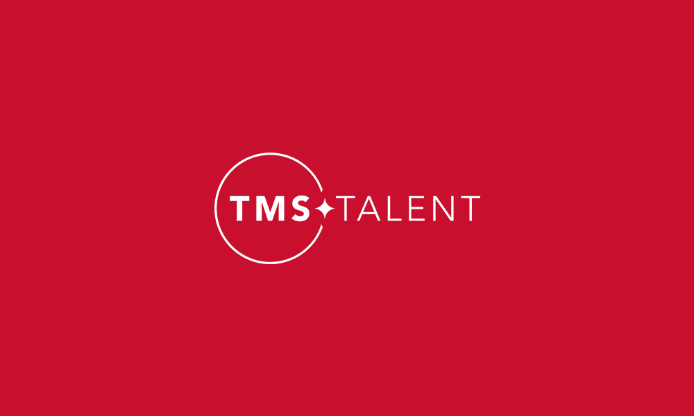 TMS Talent  Launches New Brand Globally