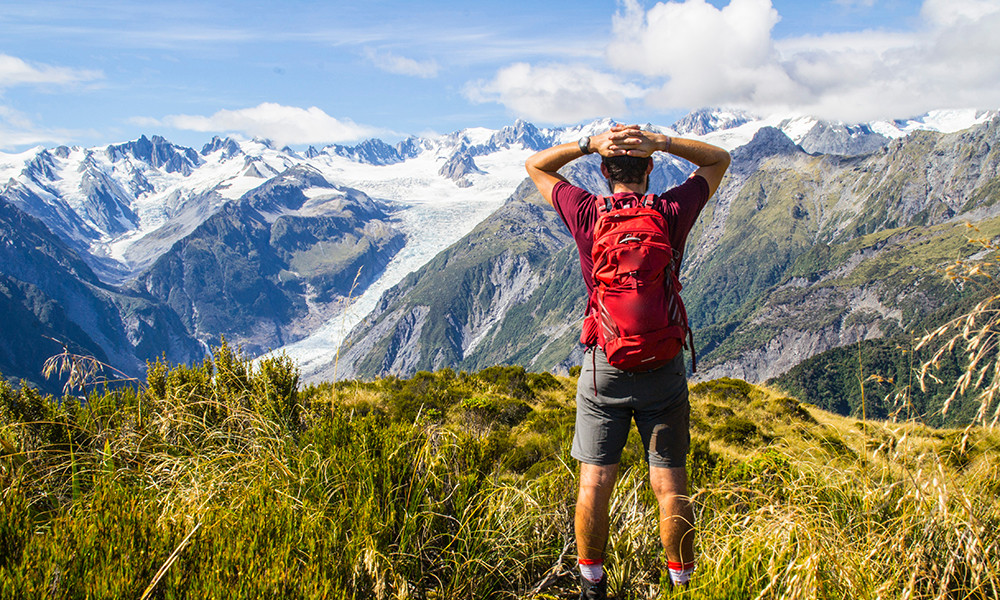 New Zealand Travel Jobs | Travel Salaries | Travel Job Wages | NZ Wages Growth