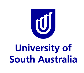 Entrée Recruitment Testimonial - University of South Australia