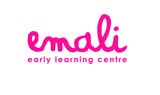 Entrée Early Years Recruitment Testimonial - Emali Early Learning Centres