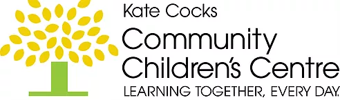 Entrée Early Years Recruitment Testimonial - Kate Cocks Community Children's Centre