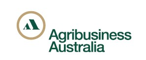 Entrée Recruitment Testimonial - Agribusiness Australia