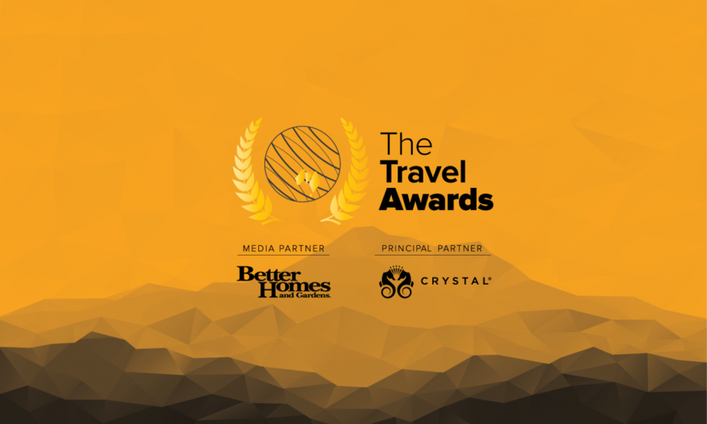 The Travel Awards Finalist | Travel Recruitment Agency of the Year
