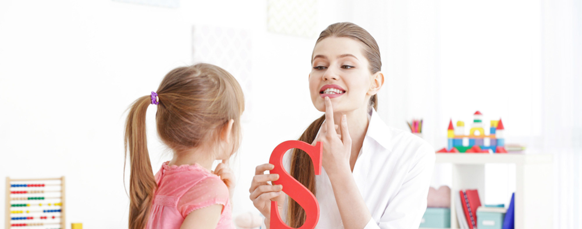 Allied Health Jobs in Melbourne | Speech Therapists | Tradewind Australia