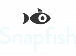 Snap fish CRM Manager