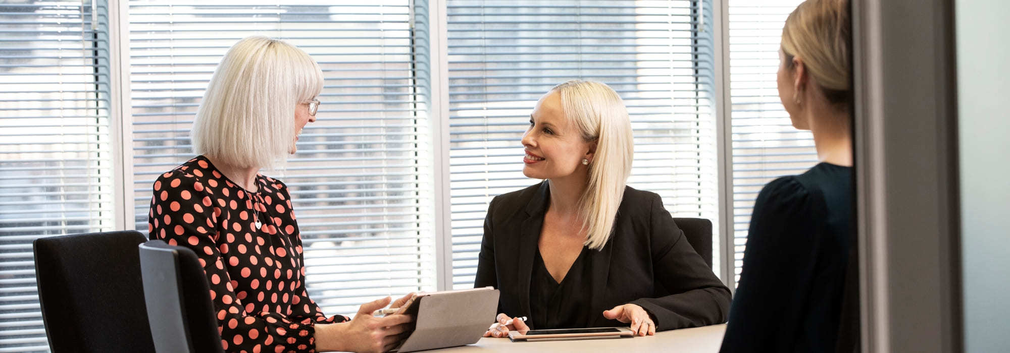 Entree Recruitment Careers Amenities and Benefits