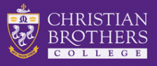 Entrée Early Years Recruitment Testimonial - Christian Brothers College Early Years