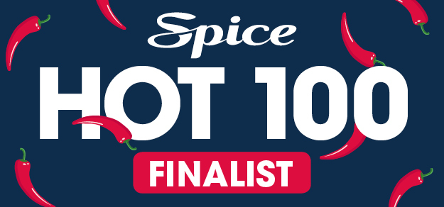 Spice Magazine Hot 100 Services and Suppliers