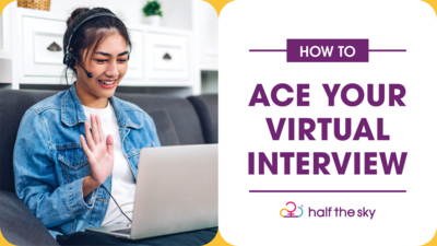 How To Ace Your Virtual Interview2