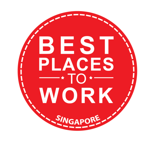 best places to work 2019 award